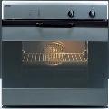 Service manual : Cookworks cookworks bradmaker 11597 Cookworks